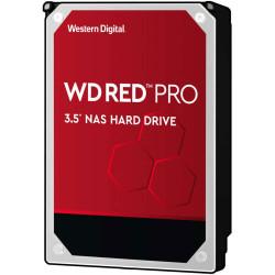 """Portable AORUS 15 WA 15.6"""" i7-9750H 16Go 512Go+2To RTX2060 8Go W10"""