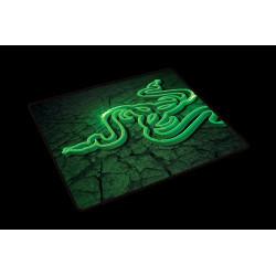 Kit WaterCooling Corsair Hydro H100i PLATINUM SE Blanc RGB 240mm