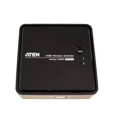 Microphone USB Razer Seiren X
