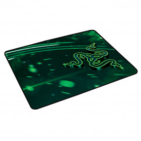 Tapis Razer Goliathus Speed Cosmic Medium 355x254mm 3mm
