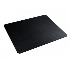 Tapis Razer Destructor 2 Rigide 355x255mm 2.2mm