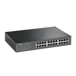 SSD 500Go AORUS GP-ASM2NE6500GTTD PCIe NVMe Gen4 5000Mo/s 2500Mo/s SSD500_A_ASM2NE650 - 1