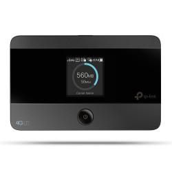 "Portable Asus S532FA-BQ058T 15.6"" i5-8265U 8Go 512Go Intel HD W10"