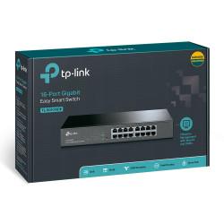Carte Mère Gigabyte X570 UD ATX AM4 DDR4 USB3.1 M.2