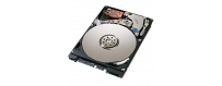 Disques Durs & SSD