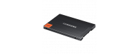 Disques Durs SSD 2.5