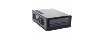 Boitiers PC ITX - Mini Tour -