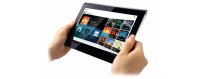 Tablettes Android Windows
