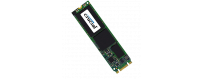 Disques Durs SSD M.2