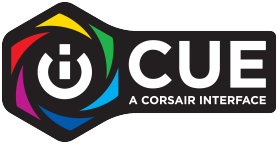 iCUE_logo.png